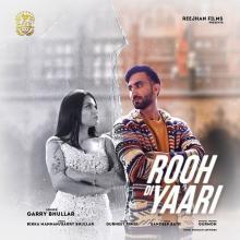 Rooh Di Yaari