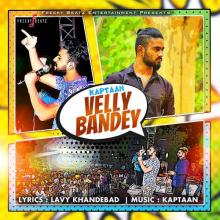Velly Bandey