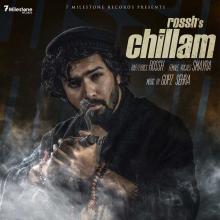 Chillam