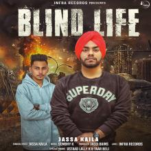 Blind life