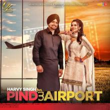 Pind To Airport