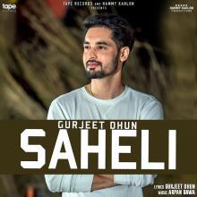 Saheli