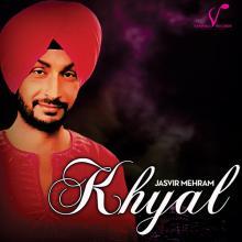 Khyal
