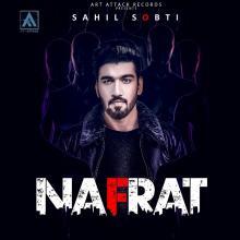 Nafrat