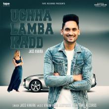 Uchha Lamba Kadd