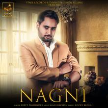 Nagni