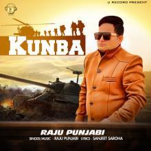 Kunba