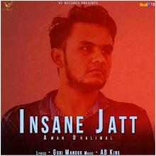Insane Jatt