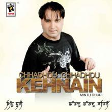 Chhadhdu Chadhudu Ke...