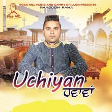Uchiyan Hawavan