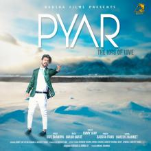 Pyar - The Lots Of L...