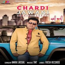 Chardi Jawani