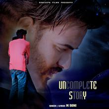 Uncomplete Story