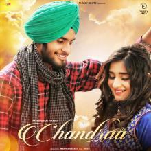 Chandraa