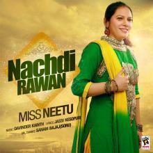Nachdi Rawa