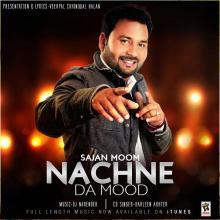 Nachne Da Mood