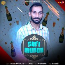 Sofi Munda