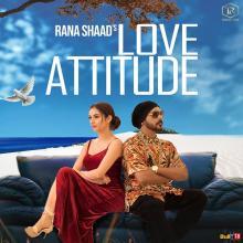 Love Attitude