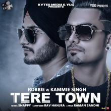 Tere Town