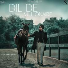 Dil De Millionaire