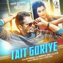 Tait Goriye