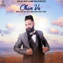 Chan Ve