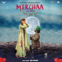 Mirchaa