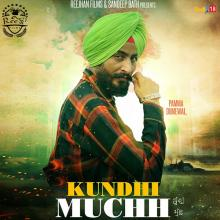 Kundhi Muchh