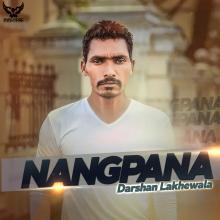 Nangpana