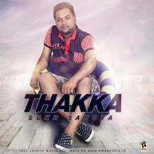 Thakka