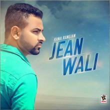 Jean Wali 1