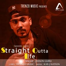 Straight Outta Life