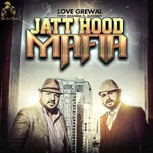 Jatt Hood Mafia