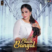 Black Bangal