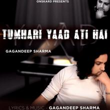 Tumhari Yaad Ati Hai