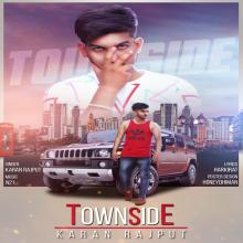 TownSide