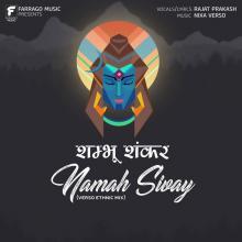 Shambho Shankara Nam...