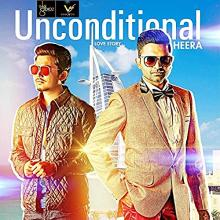 Unconditional Love S...