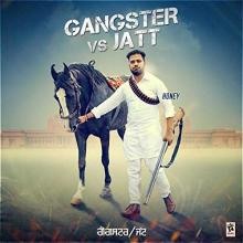Gangster vs Jatt