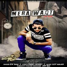 Mera Waqt