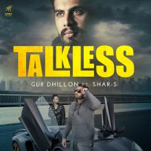 Talkless