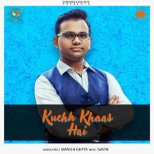 Kuchh Khaas Hai
