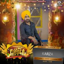 Karza