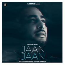 Jaan Jaan