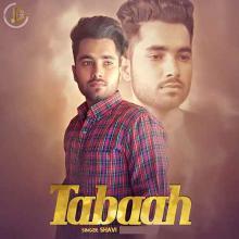 TABAAH