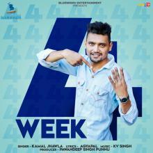 4 Week