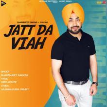 Jatt Da Viah