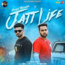 Jatt Life
