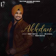 Akkdan