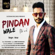 Pindan Wale